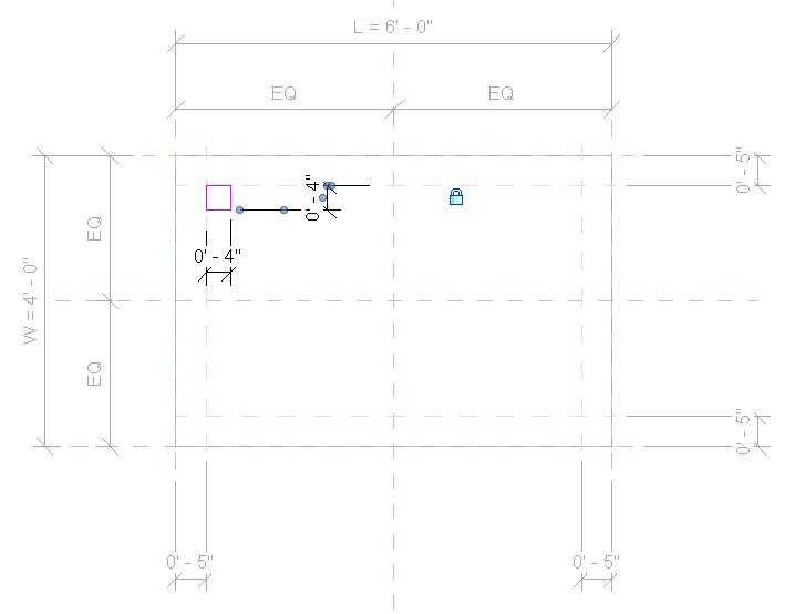 Adding-geometry-2
