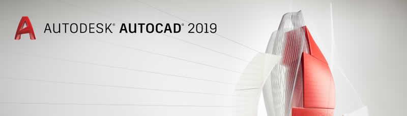 novedades_autocad_2019