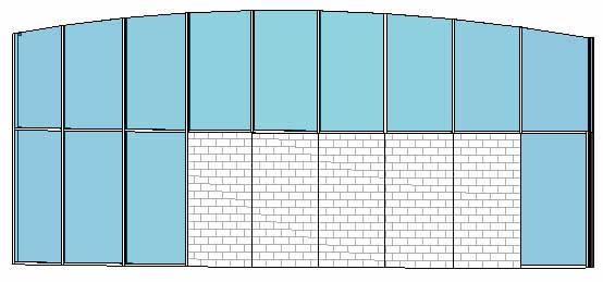 muro-cortina-2