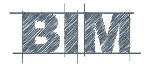 BIM- Building Information Modeling