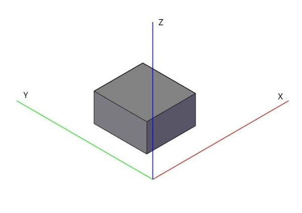 coordenadas-cartesianas-autocad