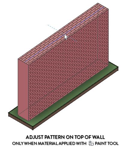 mover-muro-revit