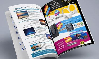 indesign-course